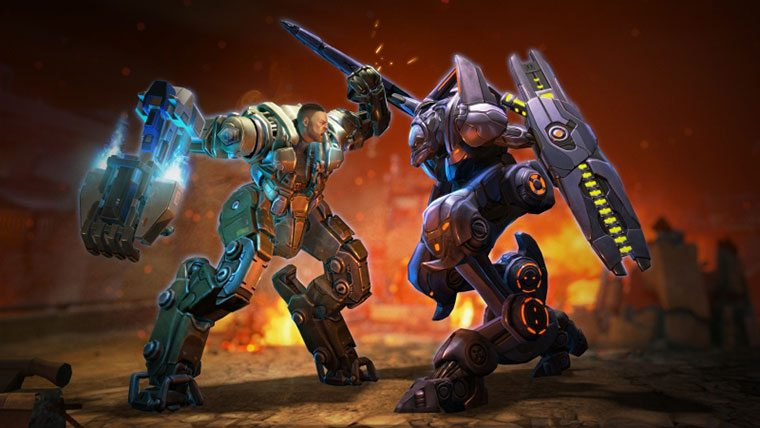 XCOM: Enemy Within Reviews