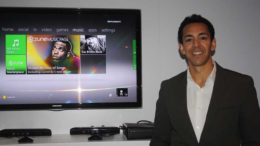 Mehdi: Xbox One to be profitable at launch