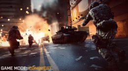 Battlefield 4 beta opens to all