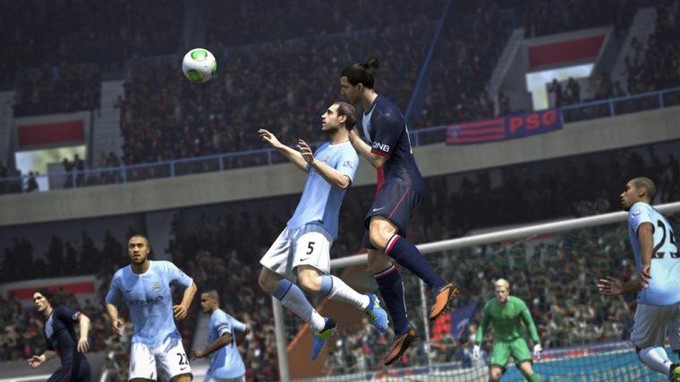 FIFA-14-760x428