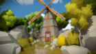 The Witness is Coming to Xbox One According to its ESRB Rating