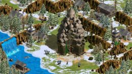 Age Of Empires II Gets New Expansion After Ages