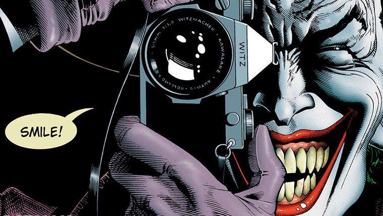 batman-arkham-baker-joker