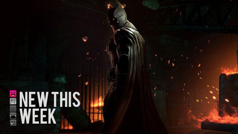 batman-arkham-origins-new-this-week