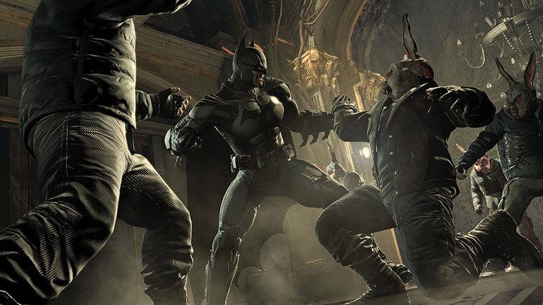 batman-arkham-origins-single-player-review