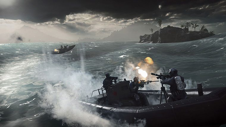 battlefield-4-multiplayer-boats
