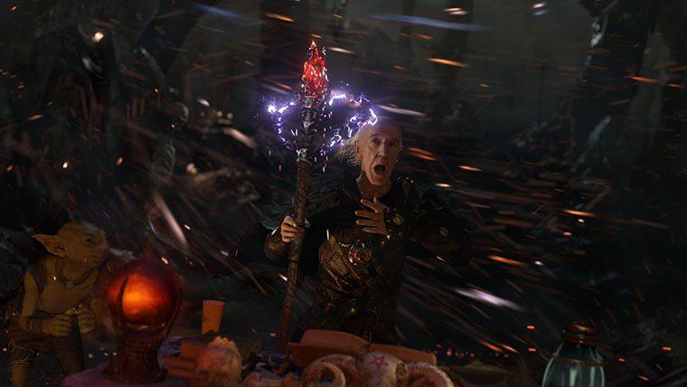 dark-sorcerer-ps41