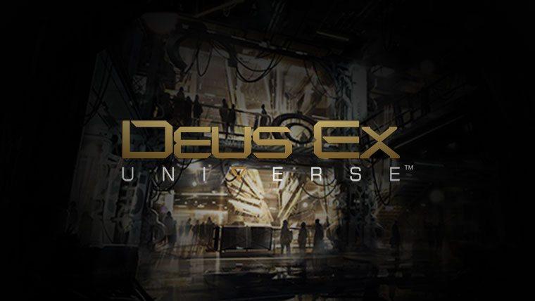 deus-ex-next-gen