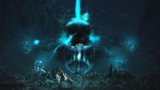 Diablo 3 Expansion will be playable at BlizzCon