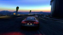 Drive Club playstation Image