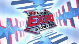 EB Expo 2013