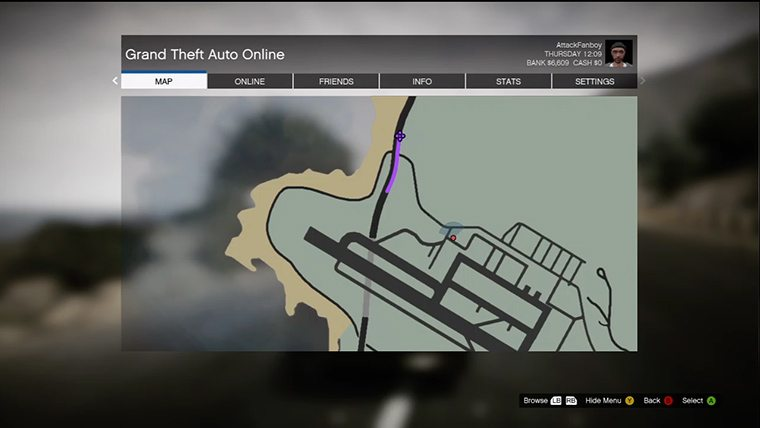 fighter-jet-location-gta-online