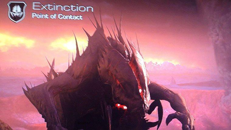 ghosts-extinction