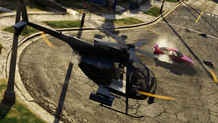 gta-online-chase-760x428