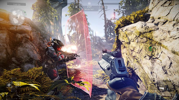 Japan PS Plus Free Games In December Includes Killzone Shadow Fall