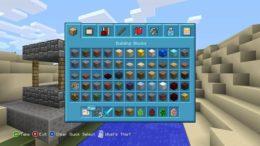 Minecraft Plastic Pack hits Xbox Live