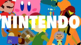 Nintendo turns off Swap Note on 3DS