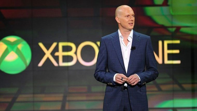 phil-harrison-xbox-one1
