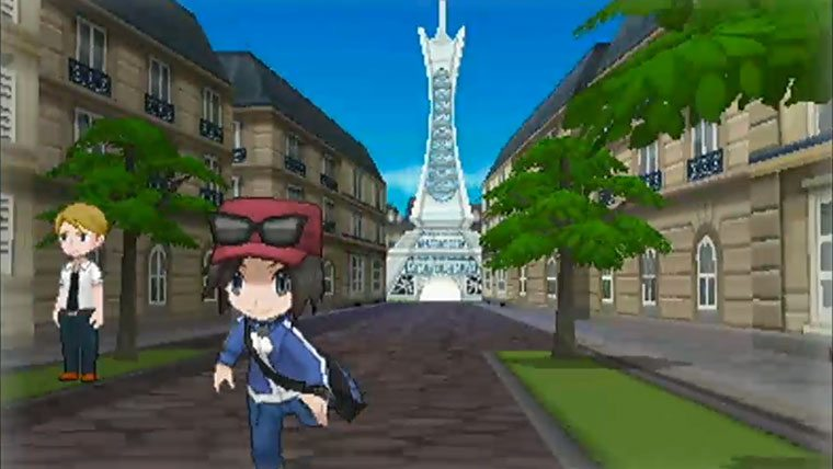 pokemon-xy