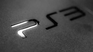 PlayStation 3 finally tops Xbox in US