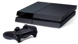 DLNA and MP3 support might come back to PS4