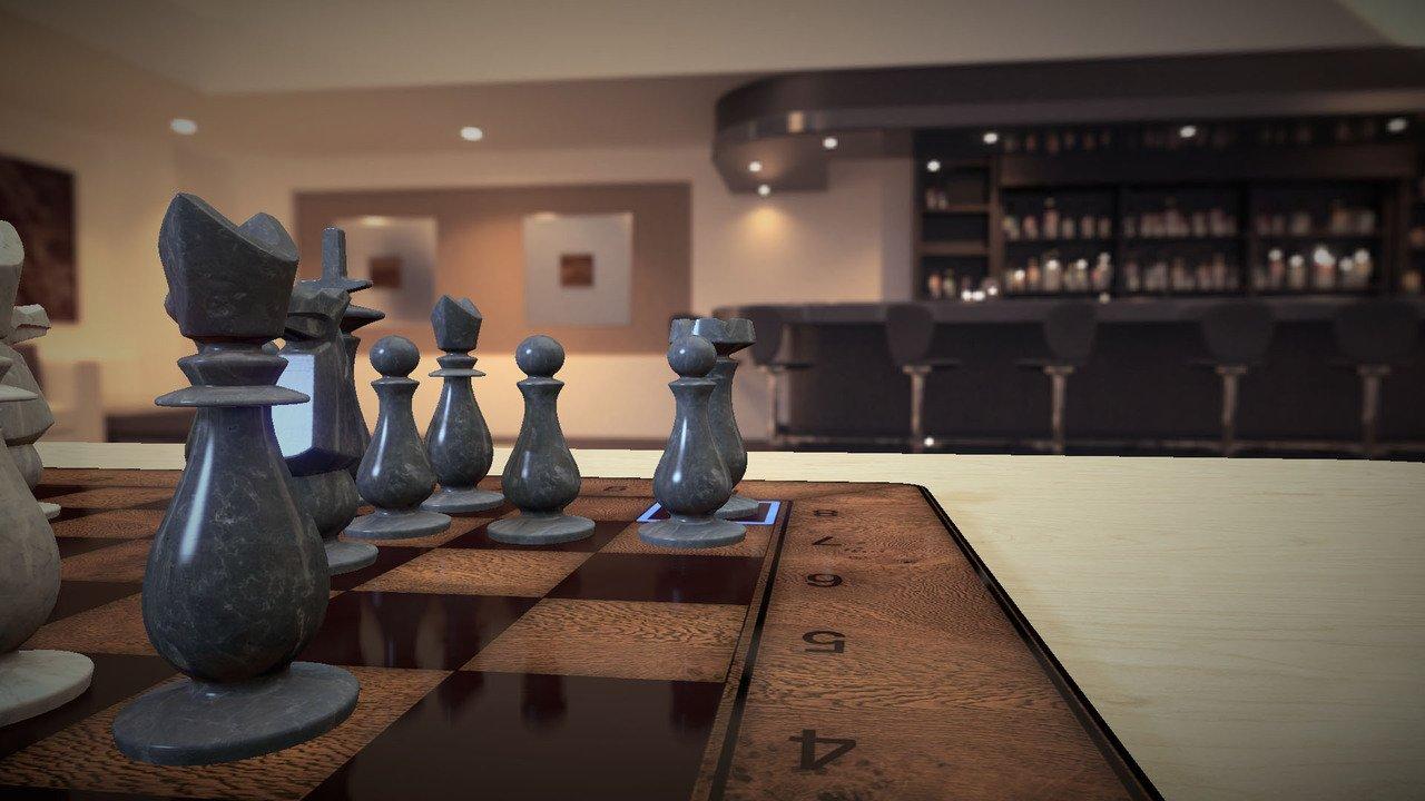 pure-chess-008