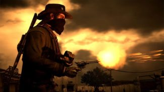 Analysts look towards Red Dead Redemption 2 as Rockstar's next big game