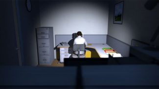 The Stanley Parable Creator Returns with 'The Beginner's Guide', Launching October 1st