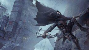Eidos scrapped XP in Thief due to fan feedback