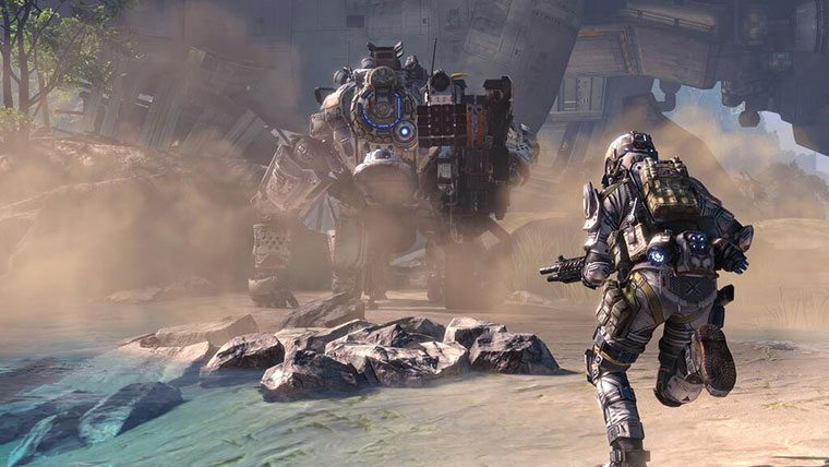 titanfall-new-screenshot