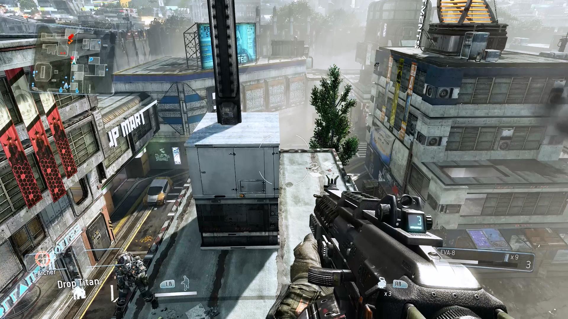 titanfall-xbox-one-screenshots-20