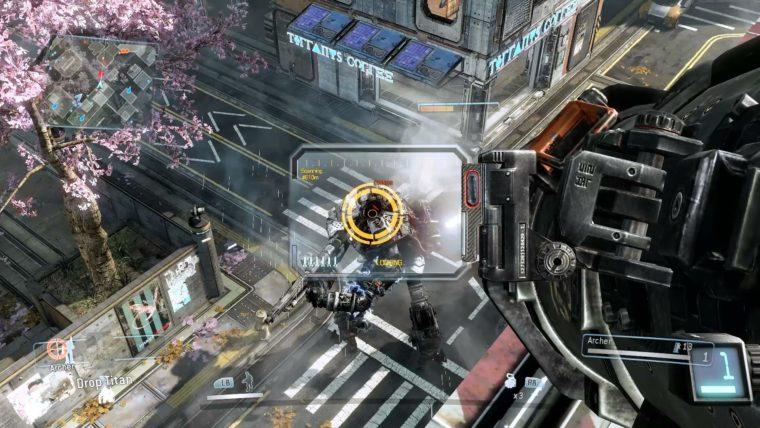 titanfall-xbox-one-screenshots-22-760x428
