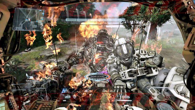 titanfall-xbox-one-screenshots-8-760x428