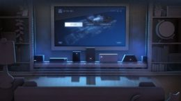 Carmack not sold on Valve's Steam Machines