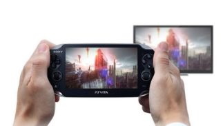 How Sony plans to save the Vita