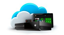 Xbox One Cloud Servers could pose problems for multiplayer games