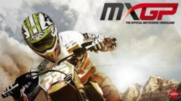 MXGP gets Official Gameplay Trailer