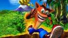 Activision Teasing a Big Crash Bandicoot Announcement for Tomorrow