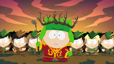 South Park: The Stick of Truth or Trash?