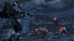 Call of Duty: Ghosts – 5 Extinction Tips