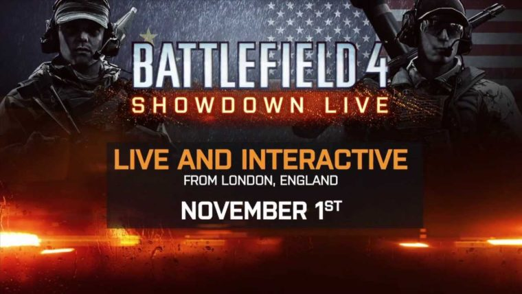 BF4-Showdown-760x428