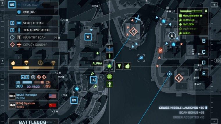 Battlefield-4-Commander-Mode-2-760x428