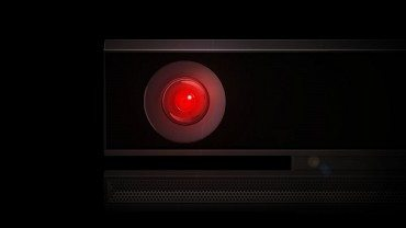 Microsoft revise Kinect privacy policies