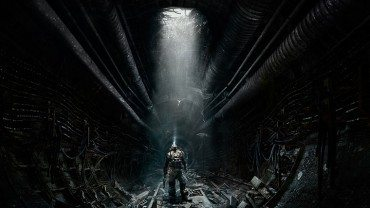 Metro 3 Coming in 2017, Set After Metro 2035 Novel