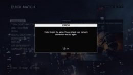 Battlefield 4 finally gets patch for PlayStation 4