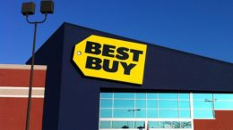 Best Buy to offer new 2 year gaming membership