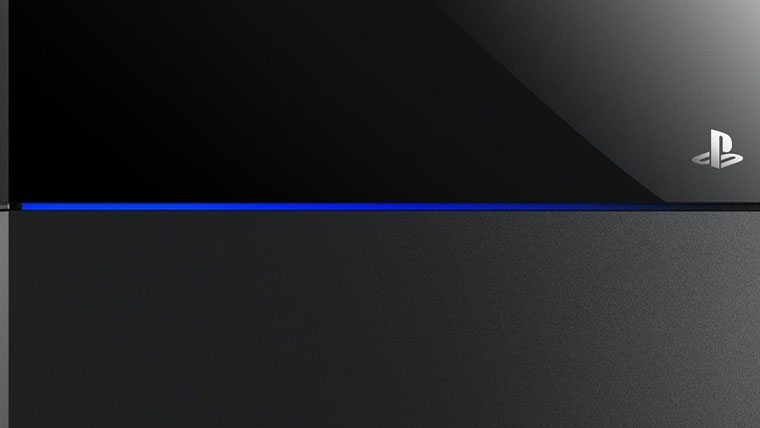 blue-light-of-death