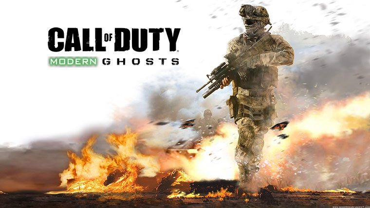 call-of-duty-modern-ghosts
