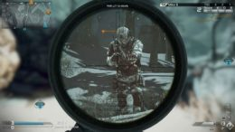 Call of Duty: Ghosts getting Search and Destroy in next update