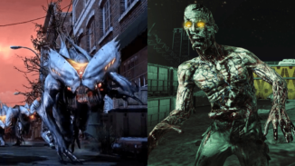 Call of Duty: Is Extinction better than Zombies?